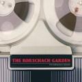 CDRorschach Garden / Rorschach Dossier