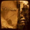 LP/CDTherion / Vovin / Vinyl / LP+CD