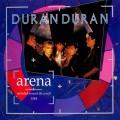CDDuran Duran / Arena