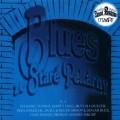 CDVarious / Blues ze staré pekárny č.3