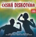 CDVarious / Česká diskotéka
