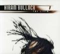 CDBullock Hiram / Try Livin It