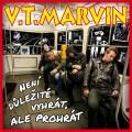 LPV.T. Marvin / Není důležité vyhrát,ale prohrát / Vinyl
