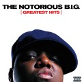 LPNotorious B.I.G. / Greatest Hits / Vinyl
