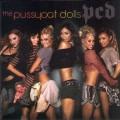 CDPussycat Dolls / PCD