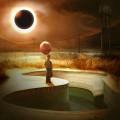 CDCane Hill / Kill The Sun