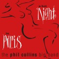 2LPCollins Phil / Hot Night In Paris / Vinyl / 2LP