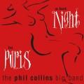 2LPCollins Phil / Hot Night In Paris / Vinyl / 2LP