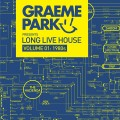 2LPGraeme Park / Long Live House Vol.1:1980's / Vinyl / 2LP