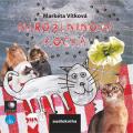 CDVítková Markéta / Narozeninová kočka