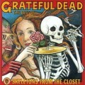 LPGrateful Dead / Skeletons From The Closet (Best Of) / Vinyl