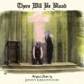 LPOST / There Will Be Blood / Greenwood J. / Vinyl
