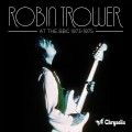 2CDTrower Robin / At The BBC: 1973-1975 / 2CD