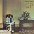 2LPParsons Gram / GP / Vinyl / 2LP
