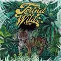 LPFound Wild / Found Wild / Vinyl / Coloured