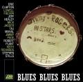 2LPRogers Jimmy All Stars / Blues Blues Blues / Vinyl / 2LP