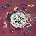 LPMC 5 / High Time / Vinyl