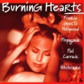 CDVarious / Burning Hearts