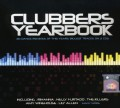 CDVarious / Clubbers Yearbook