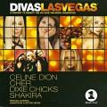 2CDVarious / Divas Live / VH1 2002