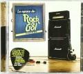 2CDVarious / Gods Of Guitar / 2CD