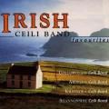 CDVarious / Irish Ceili Band