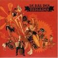 2CDVarious / Le Bal Des Tziganes / 2CD