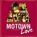 3CDVarious / Motown Love / 3CD
