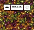 2CDVarious / Pete Tong Essential Selection Spring / 2CD
