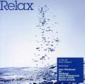 2CDVarious / Relax / 2CD