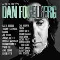 CDVarious / Tribute To dan Fogelberg