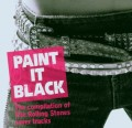 CDVarious / Tribute To Rolling Stones / Paint It Black