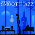 2CDVarious / Very Best Of Smooth Jazz / 2CD