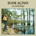 2LPAllman Duane / An Anthology / Vinyl / 2LP