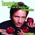 CDOST / Californication-First Season / temptation