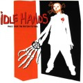 CDOST / Idle Hands