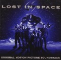 CDOST / Lost In Space