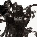 CDIAMX / Volatile Times / Digipack