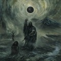 2LPUADA / Cult Of A Dying Sun / Vinyl / 2LP