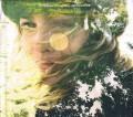 LPParadis Vanessa / Les Sources / Vinyl