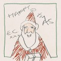 CDClapton Eric / Happy Xmas / DeLuxe