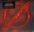2CDMetallica / Through The Never / Limited Edition / 2CD / Digipack