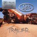 CDAsh / Trailer