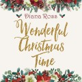 CDRoss Diana / Wonderful Christmas