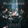 LPPalaye Royale / Boom Boom Room / Vinyl