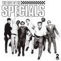 2LPSpecials / Best Of / Vinyl / 2LP
