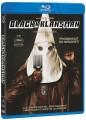 Blu-RayBlu-ray film /  BlacKkKlansman / Blu-Ray