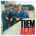 LPThem / Them Again / Vinyl