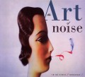 2CDArt Of Noise / Nonesense! / 2CD