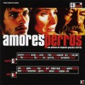 2CDOST / Amores Perros / Láska je kurva / 2CD